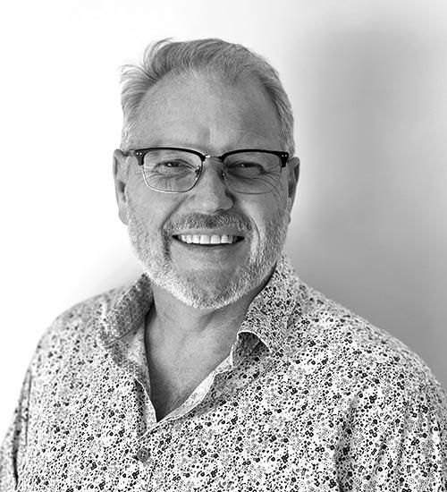 Craig Heidrich